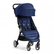 Baby Jogger City Tour Azul