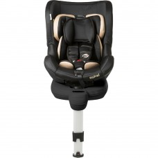 Swivel 360º  Rotative MS Beige