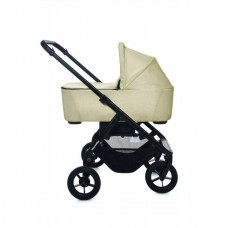 Duo Easy Walker Mosey - Beige